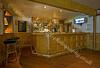 Rowardennan Hotel Bar