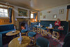 Rowardennan Hotel Lounge
