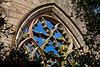 Derelict Chapel - 11 June 2014