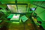 Scotland?s Secret Bunker at Troywood - 26 May 2017