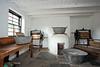 Wash-House - Summerlee Museum - 30 June 2012