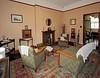 Cottage Livingroom - Summerlee Museum - 30 June 2012