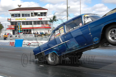 Bradenton Drag Strip >> Bradenton Dragway U S Street Nationals Finish Line Photography