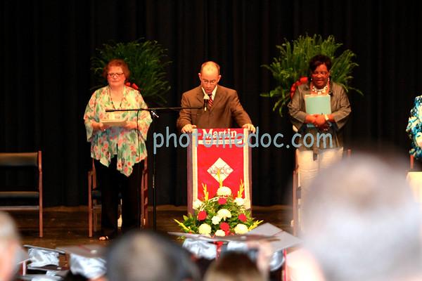 MCC GED Ceremony 05 09 n13