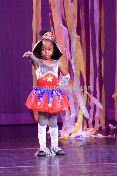 Suffolk Dance program 06 01 13 more to come