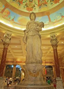 Vegas 2010 (187)-1