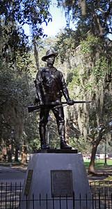 Savannah, GA 12-26-2012 (305)-1