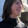 James<br /> Belmar, NJ<br /> March 2010