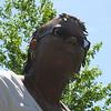 Alisa - Ramapo College<br /> Mahwah, NJ<br /> May 2010