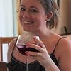 Jen<br /> Outer Banks, NC<br /> June 2011