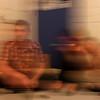 Mike, Tehila, and Chris<br /> May 2011