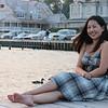 Brenna<br /> Island Heights, NJ<br /> June 2010
