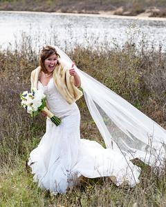 Joey's & Sheena's Wedding