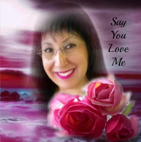 Love  me-2