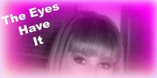 Eyes - 5