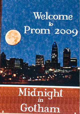 Enjoy your prom pictures....comments appreciated!  SL
