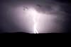 11/02/2017 - Electrical Storm Near Tarago