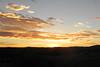 04/02/2017 - Tarago Sunset