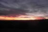 03/02/2017 - Tarago Sunset