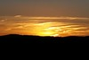 20/11/2017 - Sunset Near Tarago
