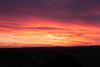 02/12/2016 - Sunset