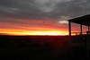 02/02/2017 - Tarago Sunset