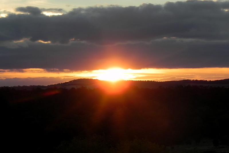04/01/2017 - Sunset