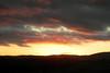 21/02/2017 - Tarago Sunset