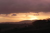 13/03/2017 - Tarago Sunset