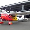 06/05/2017 - 1948 Cessna 195