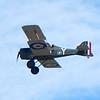 06/05/2017 - British Royal Aircraft Factory SE5a