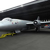 06/05/2017 - English Electric Canberra Bomber