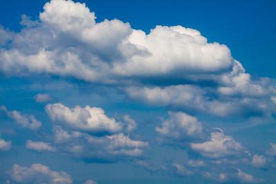cloud sky-1