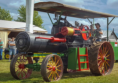 1 steam engine 20160910_154228