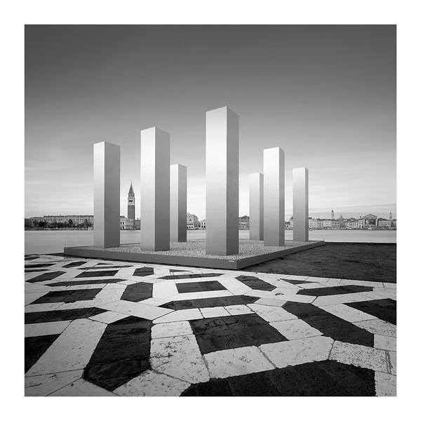9 Columns