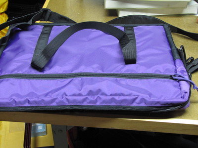 Laptop Bag 1