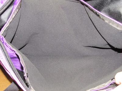Laptop Bag 6