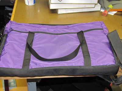 Laptop Bag 5