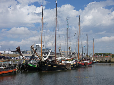 Oude Buitenhaven