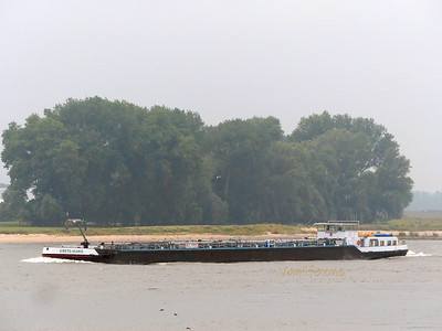 MV Grete-Marie