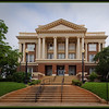Anderson County Courthouse