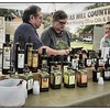 Hill Country Olive Oil