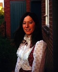 1972-0140