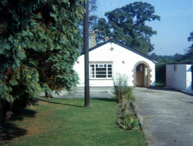 1972-0320