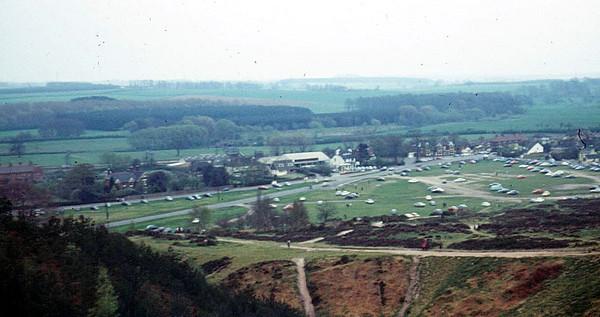 1972-0100