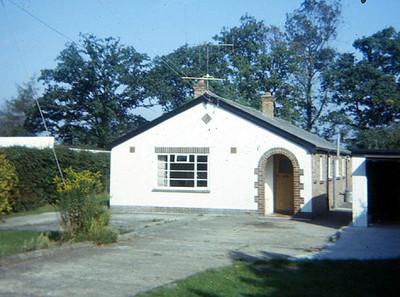 1972-0310