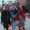 100 Universal City Plaza, Universal City, CA 91608