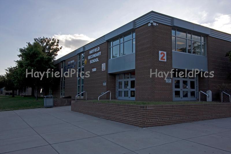 Hayfield-5058