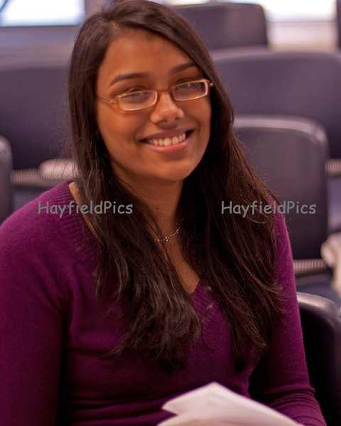 Hayfield-4761-2