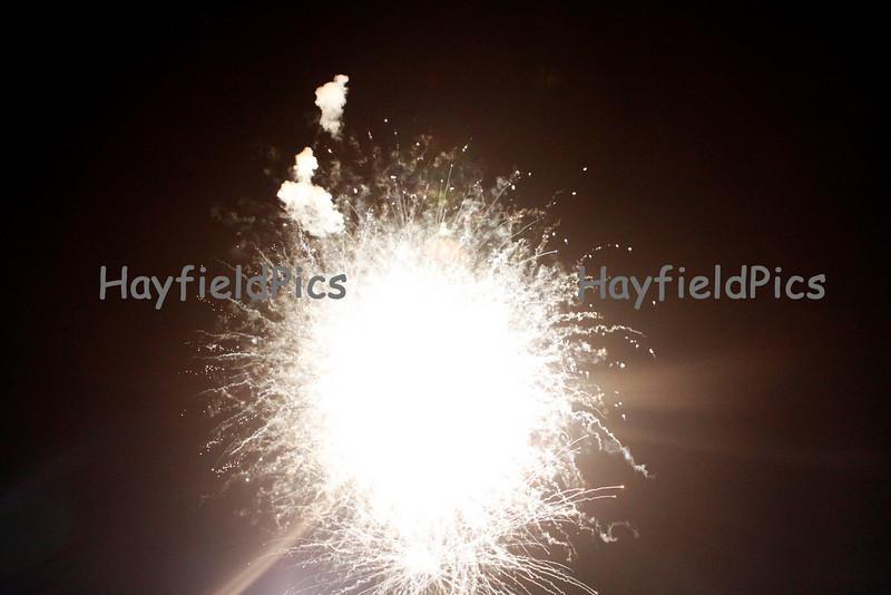 Hayfield-9676